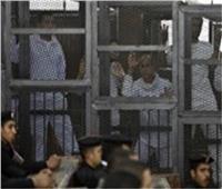 شاهد ملف الأخوان .. مرسى اجتمع مع الإعلاميين عقب أحداث 2011 وأشاد بحماس