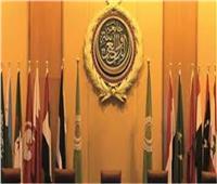 الجامعة العربية تدين اعتداء إسرائيل على المصلين بالمسجد الأقصى