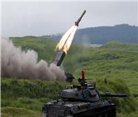 روسيا: قدمنا أدلة على انتهاك أمريكا لمعاهدة الصواريخ متوسطة المدى