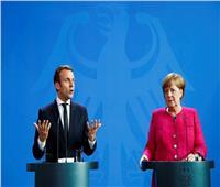 خطة مشتركة بين فرنسا وألمانيا لدعم السياسة الصناعية في أوروبا