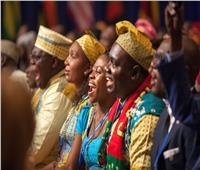 تدشين المنظمة الأفريقية للسياحة والتنمية بحضور 20 سفيرا