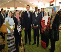 6 جلسات نقاشية على هامش ملتقى الجامعات المصرية السودانية بـ«عين شمس»