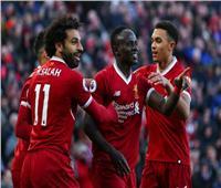 7 معلومات عن مباراة ليفربول وبايرن ميونيخ في دوري الأبطال