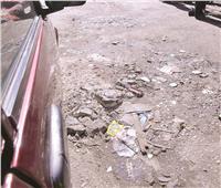 «الصيانة».. فريضة غائبة عن المصريين| الإهمال يقضى على «سكة السلامة» !