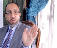 حوار| السفير الأفغاني بالقاهرة:نسعى لتأسيس «إفتاء» على الطريقة المصرية لوقف فوضى الفتاوي