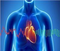 ضربات القلب لشحن بطاريات الزراعات الطبية