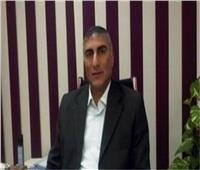 تشغيل مدرسة بالمنطقة السكنية الـ25 بالإسكان الاجتماعي بمدينة السادات