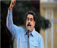 مادورو يدعو زعيم المعارضة للاحتكام إلى الانتخابات