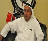 الكويت تحتفل في القاهرة بعيدها الوطني الـ58