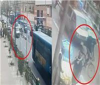 مرصد الإفتاء: عملية «الدرب الأحمر» أثبتت أن الإرهاب مٌعقَّد ومُتشابك