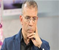 المُعلق الجزائري «حفيظ دراجي» يتعرض لوعكة صحية