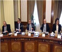 مجلس الوزراء يبحث هيكلة برنامج تحفيز الصادرات