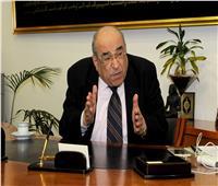 مكتبة الإسكندرية تنظم ندوة دولية حول مستقبل الرقمنة وحماية التراث
