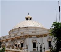 «تشريعية النواب»: النائب خالد بشر توافرت بشأنه أسباب إسقاط العضوية