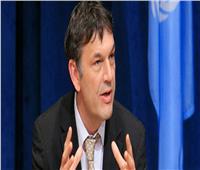 الأمم المتحدة تعلن استمرارها في دعم القطاع الصحي بـ«لبنان»