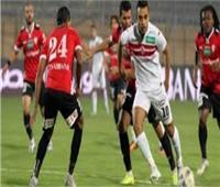 بث مباشر| مباراة طلائع الجيش والزمالك في الدوري