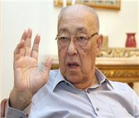 فؤاد علام: منظمة العفو الدولية تدعم التنظيمات الإرهابية
