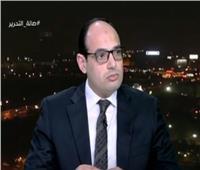 فيديو| بنك ناصر الاجتماعي: تخصيص قرض لمبادرة «وظيفة تك»