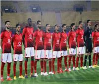 بث مباشر| مباراة الأهلي والداخلية بالدوري المصري