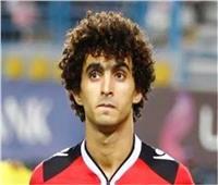 فيديو| تعليق ناري من أحمد سمير عقب تسجيل هدفي طلائع الجيش أمام الزمالك