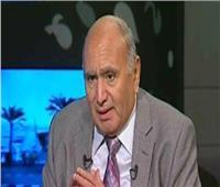 فيديو| رئيس محكمة سابق: الإعدام هو حد الله الوحيد الذي يطبق