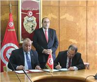 اتفاقية تعاون بين «العربية للطيران» والمركز الإقليمي للتدريب في أمن الطيران