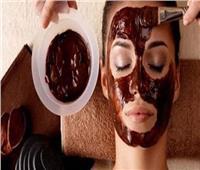 جمالك في وصفة.. كلمة السر«ماسك القهوة»