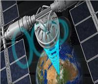 فيديو| الصين تبني أول محطة للطاقة بالفضاء بحلول عام 2025
