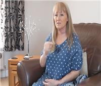 فيديو| شاهد أطباء يقطعون لسان سيدة عجوز ويستبدلوه بقطعة من جسدها