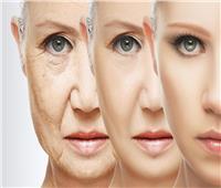 باحثة سعودية تبتكر دواء يعالج الشيخوخة