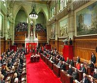 البرلمان الكندي يرفض إجراء تحقيق حول ضغط مكتب رئيس الوزراء لمنع محاكمة إحدى الشركات