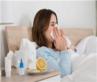 الأنفلونزا تقتل 200 بريطاني هذا الشتاء
