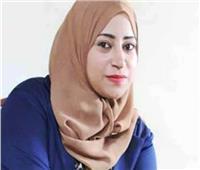 بدء نظر طعن المتهمين بقتل الصحفية ميادة أشرف