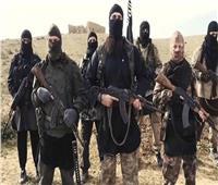 مصدران: قوات سوريا الديمقراطية تسلم العراق مقاتلين من داعش