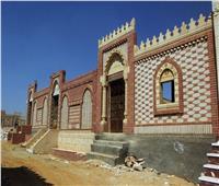 «الإسكان» تطرح 1017 مقبرة جاهزة للمسلمين بمدينة 6 أكتوبر