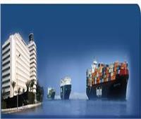 «المصرية للنقل» تتوقع ارتفاع الصادرات 40% بسبب قناة السويس الروسية