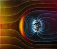 الجمعية الفلكية بجدة: عاصفة جيومغناطيسية تضرب الأرض.. اليوم