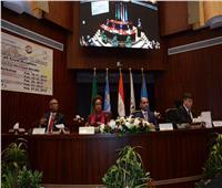 انتخاب مصر لرئاسة مجلس الوزراء الأفارقة للأرصاد الجوية