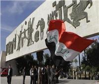 المخابرات العراقية تعلن القبض على «أكبر مجموعة لتمويل داعش»