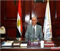 حجازي النحاس نائبا لرئيس مركز ومدينة القرنة بالأٌقصر