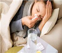 الأنفلونزا تقتل 2800 شخصًا في فرنسا