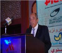 «أبو ستيت» يدعو رجال الأعمال للاستثمار في التصنيع الزراعي والمزارع السمكية