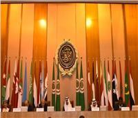 أبرز مطالب «البرلمان العربي» المرفوعة في القمة العربية الأوروبية