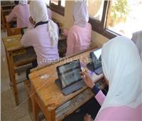 عاجل| «التعليم» تحقق في اعتراف «التابلت» بـ«إسرائيل» بدلا من فلسطين