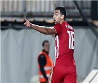 «كوكا» يقود هجوم أولمبياكوس أمام دينامو كييف في الدوري الأوروبي