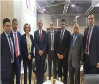 سفيرنا في بلجراد يؤكد اهتمام صربيا بالسياحة في مصر