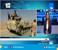 الذبحاوي: المخابرات العراقية عثرت على 500 مليون دولار بحوزة خلية داعشية