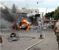 مقتل 6 في تفجيرين بشمال غرب سوريا