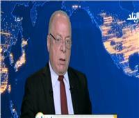 فيديو| حلمي النمنم: أرفض الهجوم على جامعة الأزهر
