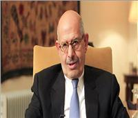 فيديو| محامي بالنقض: البرادعي يتقاضي 20 ألف دولار من تركيا